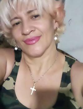 Foto de perfil de ariel_maria