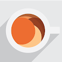 CondoCafe Owner icon