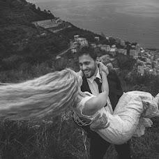Свадебный фотограф Эмин Кулиев (Emin). Фотография от 12.01.2016