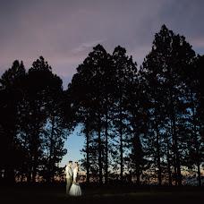 Wedding photographer Jonatas Papini (jonataspapini). Photo of 13.11.2015