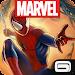 MARVEL Spider-Man Unlimited icon