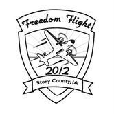 Photo: SCFF logo