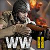 더퍼시픽 월드워2 : 항일 전쟁 슈팅 게임