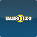 BABBOLEO icon