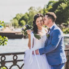 Wedding photographer Aleksandr Margolin (amargoli). Photo of 16.07.2014