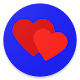 love calculator for PC-Windows 7,8,10 and Mac