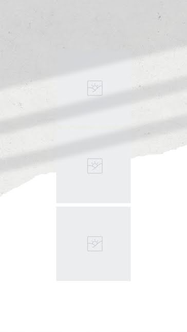 Covered Over 3 Blanks - Facebook Story template