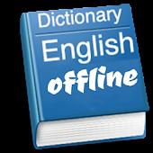 English Dictionary Offline