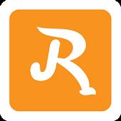 JomRun – Let's Run APK download