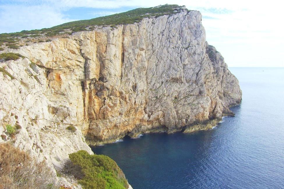 mooie-plekken-kust-sardinie