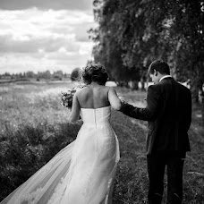 Wedding photographer Mariya Volkova (maricya). Photo of 27.08.2014
