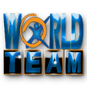World Team