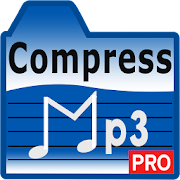Compress MP3 Pro Android APK Free Download – APKTurbo