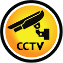 CCTV GUIDE& CALCULATOR icon