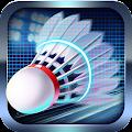 Badminton Legend download