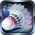 Badminton, Free Download