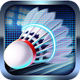 Badminton L.. file APK for Gaming PC/PS3/PS4 Smart TV