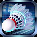 Badminton Legend file APK Free for PC, smart TV Download