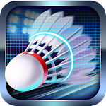 Badminton Legend 2.8.3106
