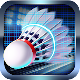 Badminton Legend file APK Free for PC, smart TV Download