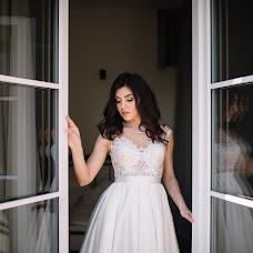Wedding photographer Dmitriy Kolosha (diamon). Photo of 10.07.2017