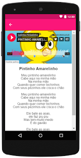 Musica da Galinha Pintadinha Completo - náhled