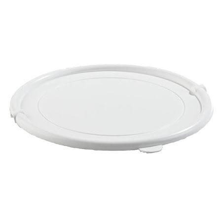 Lock till Hink 10 Liter Nordiska Plast