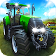 Mega Tractor Simulator - Farmer Life 2019 per PC Windows