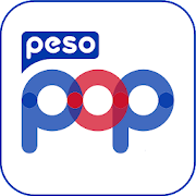 Pesopop-Happypeso and safe online cash credit