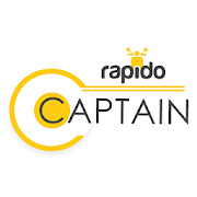 App Rapido Captain APK for Windows Phone