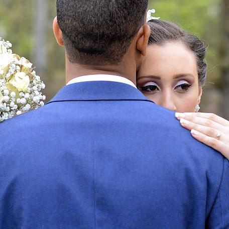 Wedding photographer Nelson Vieira (nelvieira). Photo of 05.05.2017