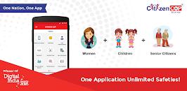 Ingyenes android társkereső alkalmazások Indiában