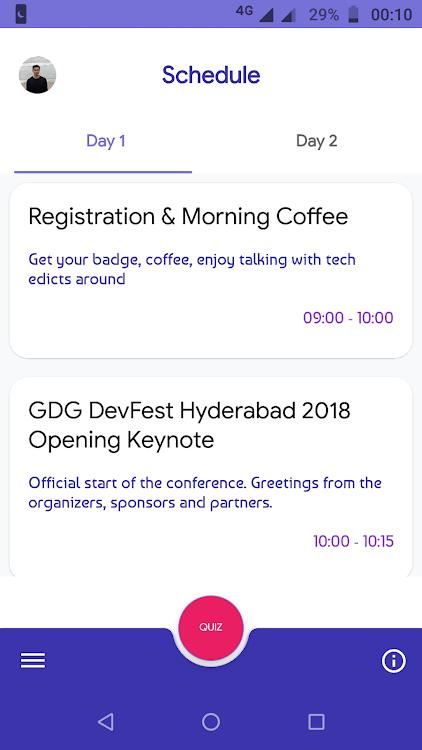 Indiai társkereső klub Chennai