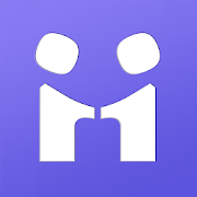 Radii - Business Networking App