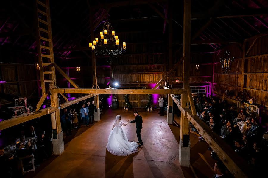Wedding photographer Milan Lazic (wsphotography). Photo of 30.01.2021