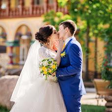 Wedding photographer Vladimir Vagner (VagnerVladimir). Photo of 02.02.2018
