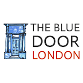 The Blue Door London