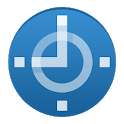 Attendance Keeper icon