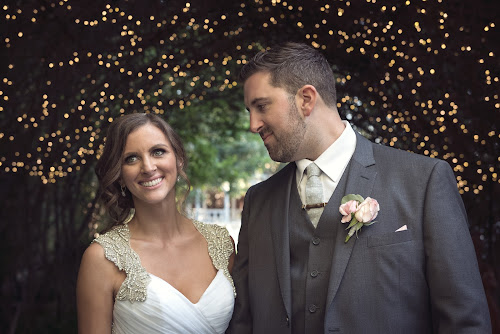by Michael Keel - Wedding Other
