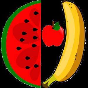 Fruit Gratis
