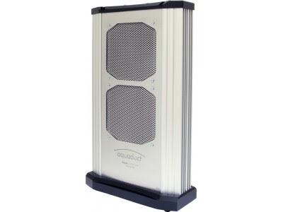 AquaComputer kjølesystem, aquaduct 240 eco mark II, 230 V