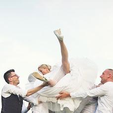 Wedding photographer Fabrizio Guerra (fabrizioguerra). Photo of 04.06.2015