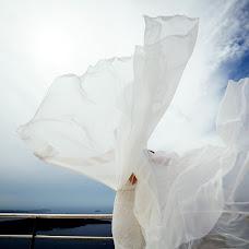 Wedding photographer Mariya Sharko (mariasharko). Photo of 19.06.2015