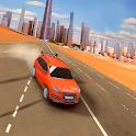 Hjulh Drift icon