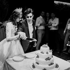 Wedding photographer Pavel Iva-Nov (Iva-Nov). Photo of 20.10.2017