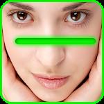 Beauty Face Detector joke Apk