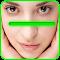 Beauty Face Detector joke 1.1 Apk