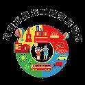 高雄市觀光工廠發展協會