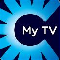 C Spire My TV icon