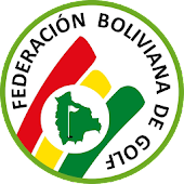 Bolivia Golf Federation